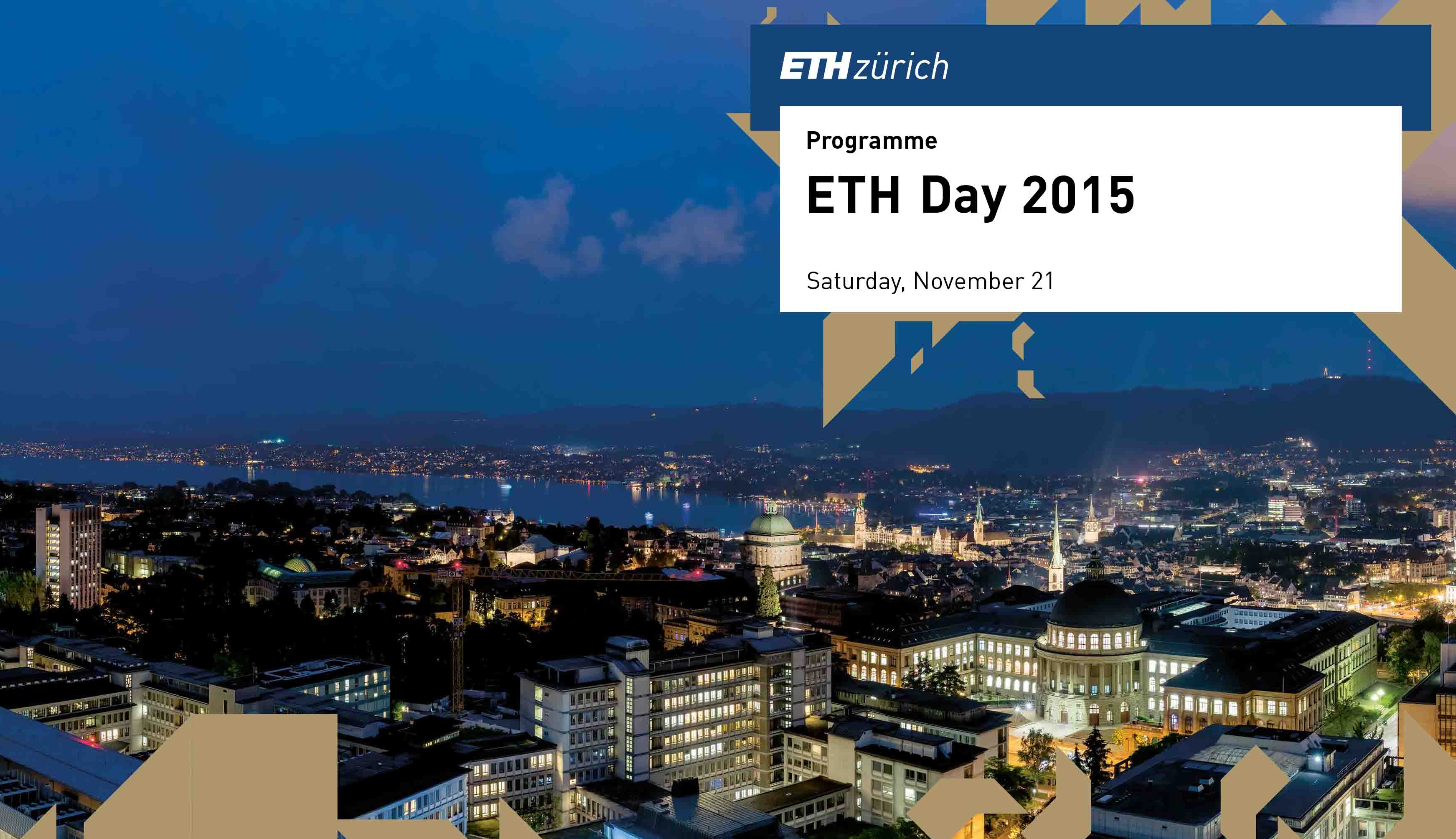 eth dissertation library Eth library is the largest public scientific and technical library in switzerland eth library helps members of eth zurich to publish their dissertations.