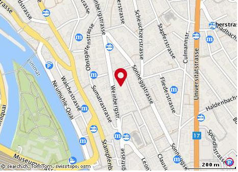 How To Find Us Department Of Management Technology And - What is ch on a us map